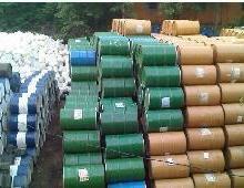 供应上海杨浦化工废液回收/上海杨浦废水回收公司