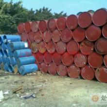 供应上海电镀废液回收公司/上海电镀废液回收处理价格/上海废液回收公司