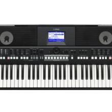 供应雅马哈电子琴PSR-S650批发