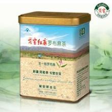 供应戈宝戈壁石原叶茶新疆罗布麻降压茶