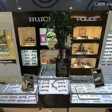 供应眼镜展柜/滁州眼镜柜台