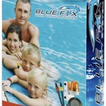 供应BlueFox泳池安全产品