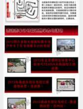 供应卡丁车汽车比赛专用赛车计时器批发
