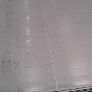 优价销售不锈钢太钢310S不锈钢板图片