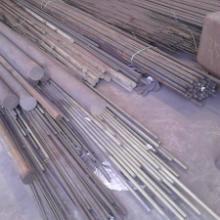 供应无锡宝钢3GR13不锈钢圆钢批发