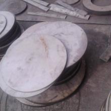 供应无锡加工不锈钢中厚板零割