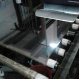 供应不锈钢加工磨镜面定开