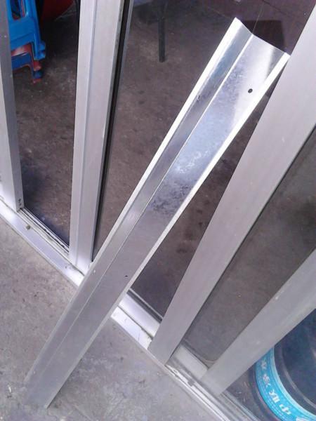供应304不锈钢板加工,304不锈钢板加工厂家
