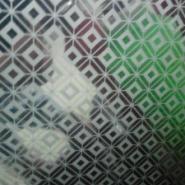 不锈钢花板有哪些用途图片