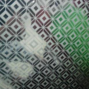 江苏无锡销售不锈钢花纹板201图片