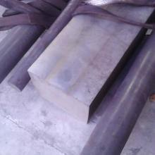 供应无锡优价销售不锈钢型材圆钢方钢批发