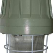 供应BAD61防爆节能灯无锡厂家