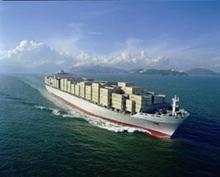 香港进口流程香港进口清关庄家香港进口物流公司香港快件包税清关代批发
