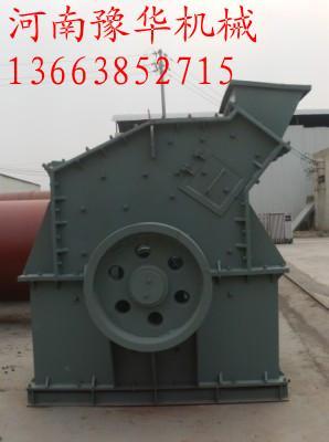 郑州专业供应高效细碎机设备,新型细碎机价格合理厂家直销