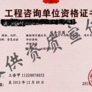 厦门杭州浙江江苏大蜗牛生物工程图片