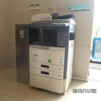 供应投币复印机