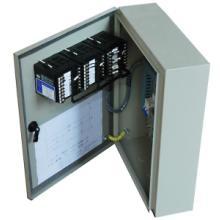 新疆哈密指定厂家供应自动显示水位控制水泵启停控制仪,数字显示图片