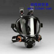 供应3M7800 防毒面具 防护面具