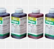 特价促销进口荧光磁粉浓缩液图片