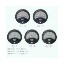 供应浙江杭州低价优惠磁强仪,杭州磁强仪