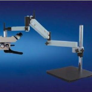 台式动物实验解剖手术显微镜图片