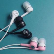 高价回收库存MP3耳机 品牌耳机 手机耳机批发