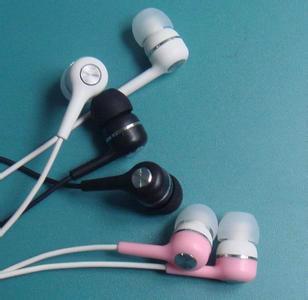 高价回收库存MP3耳机图片/高价回收库存MP3耳机样板图 (1)