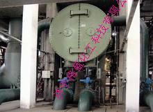 供应太原凝汽器清洗厂家  凝汽器清洗价格  凝汽器清洗批发 山西凝汽器