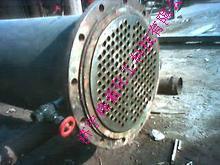 供应化工设备冷凝器清洗高密清洗公司