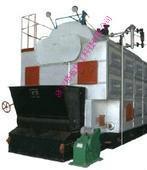 钢铁高炉物理清洗钢铁高炉冷却壁化学清洗批发