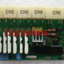 供应电梯2NIM3159-C东芝配件LUC13A