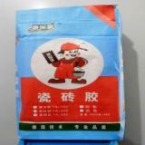 广东瓷砖胶,广东瓷砖胶价格,珠海瓷砖胶大理石粘结剂厂