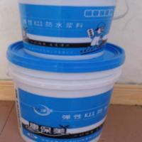 供应水池防水涂料