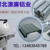 内江专业生产工业铝合金型材