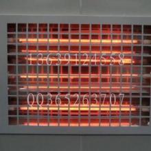印花烘干设备烤箱加热管 贵州电加热管厂家、红外线灯管批发