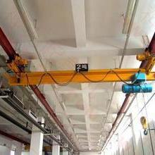 供应安徽电动单梁起重机,安徽电动单梁起重机生产厂家,安徽电动单梁起重