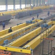 供应南京LH型双梁起重机,南京LH型双梁起重机生产厂家,南京LH型双批发