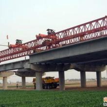 供应桥门式起重机生产厂家-桥门式起重机价钱