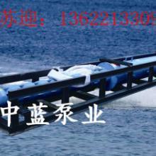 供应抢险潜水泵