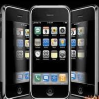 供应手机防窥保护膜