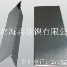 供应钛不锈钢复合板厂家直销