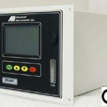 供应氧气检测仪,内蒙氧气检测仪,氧气检测仪厂家