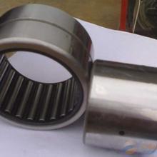 NKS20滚针轴承,广州轴承批发
