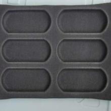 供应EVA胶垫制品,哪里有EVA胶垫批发