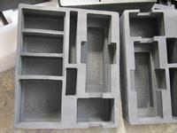 供应吉林EVA盒子,吉林EVA盒子价格,吉林哪里有EVA盒子批发