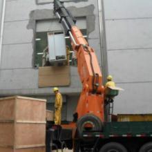 青岛黄岛区胶南注塑机设备安装报价