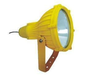供应防爆投光灯,防爆投光灯价格,防爆投光灯供应商