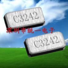 供应CM315石英晶振