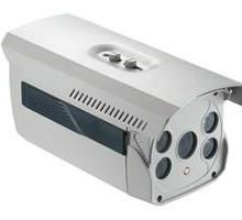 供应1080P高清红外80米网络探头,阵列红外灯设计 视距80米批发