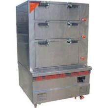 供应酒店厨具不锈钢节能商用厨房设施